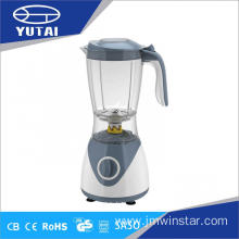 Three Speeds Blender witn Grinder