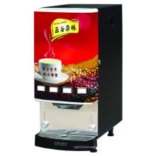 Máquina para bebidas de cereais