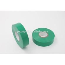 PE TIE TAPE Garden Plastic binding cintas de plástico
