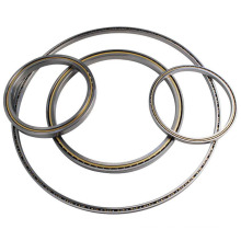 Thin Section Bearings Used for Textile Machinery (JU065XP0)