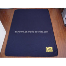 Promotional Fleece Blanket (SSB0157)