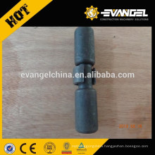 Genuine Jonyang excavator energy accumulator for excavator spare parts JLY615E JLY619E