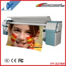 Infiniti Challenger Large Format Printer (FY-3278N) Chritmas Promotion!