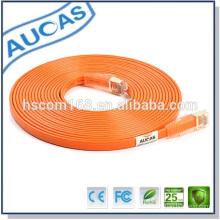 Cat6 3m 30cm patch cord cabo melhor preço