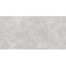 Pisos de porcelana com textura de mármore 750 * 1500 mm