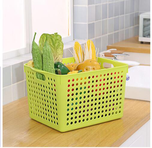 High Quality Breathable Basket