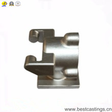 OEM Stainless Steel Casting for Spare Part
