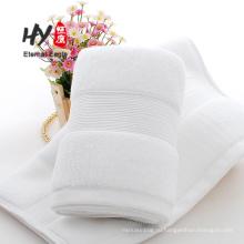 Профессиональный белый полотенце отель полотенце соф текстиль, стиль отеля полотенце стойке