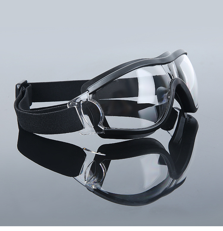 Children Style Outdoor Sports Protective Goggles