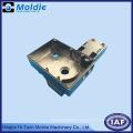 Chine Haute qualité à basse pression en aluminium moulé sous pression