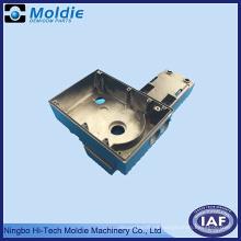 China De baja presión de alta presión de aluminio Die Casting