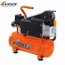 scuba air compressor 24L for sale