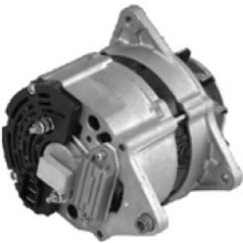 Alternatore Lucas per Ford, Jaguar, 0120488211, 0120488228, 1008223, 86AB10300NA, 54022604, LRA604, 2871 C 105