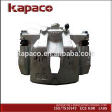 Front Axle Left car brake caliper brake caliper kit oem 47750-39650 for Toyota