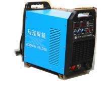 Nbc Serie IGBT Inverter MIG / Mag Máquina De Soldadura