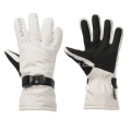 Outdoor Wear-resistant Ski Gloves