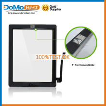 Venta de iPad 2 3 4 aire aire 2 Touch pantalla montaje reparación caliente