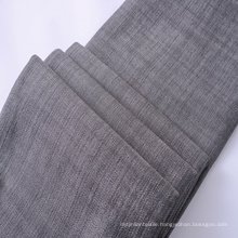 Europe Wholesale Linen Fabric for Home Textile