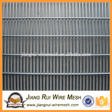 2016 hot sale Anti-thief 358 fence, 358 high security fence, welded mesh fence