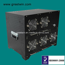Mobile Phone Signal Jammer Security Defense Jammer (GW-2500VA11)