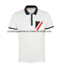 2015 Wicking Dry Fit Golf Poloshirt