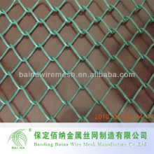 Decorative Chain Link Fence Decor Exporter