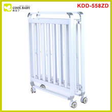 China supplier security protection folding baby playpens