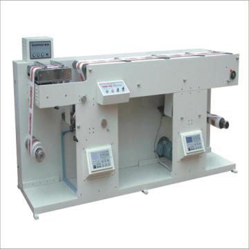 Pulverizador de plataforma de códigos de pulverização