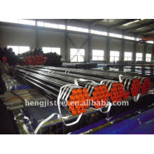 API 5CT Steel Pipe---HENGJI STEEL