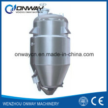Rho High Efficient Factory Preis Energie sparen Hot Reflux Solvent Extrahieren Tank