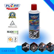 Feuchtigkeitsbeständiger Anti-Rost-Schmierstoff-Spray