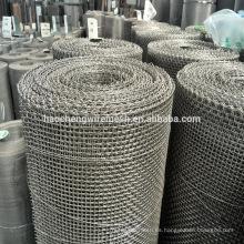 alibaba expreso inconel 600 malla metálica aleación de cobre neta