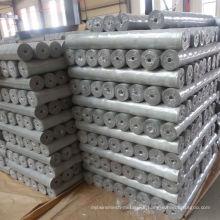 Inseto / Mosquito / Mosca Alumínio Mesh / Alumínio Wire Mesh