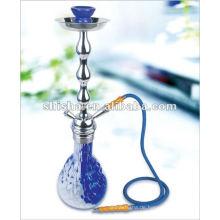 Zink Nargile Wasserpfeife shisha