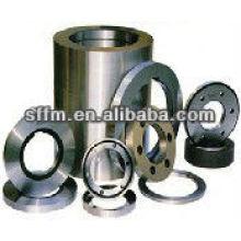 2013 горячие распродажи Лезвия для металлургического оборудования