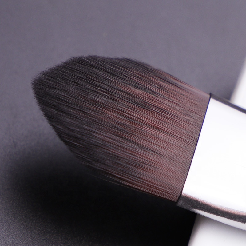 Makeup Brush Foundation