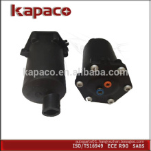 Hot air compressor dryer VUB504700 for Land Rover Discovery 3 Parts