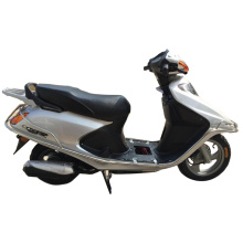 HS100T-5A Gas Scooter 100cc 2 rodas Vespa Lady