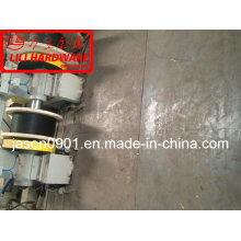 Oil Temper Wire, Steel Rope, Wire Rope, Steel Wire