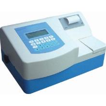 Lecteur de microplaques de matériel laboratoire M.-9602A