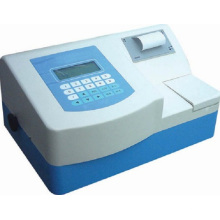 Lab Equipment Microplate Reader Mr-9602A