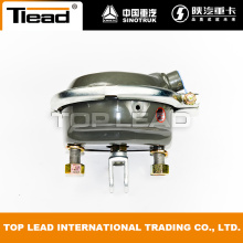 howo brake room WG9000360100