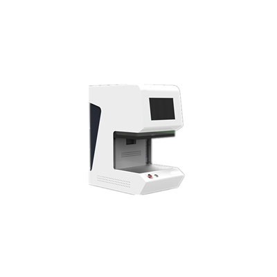 laser marking machine 20w