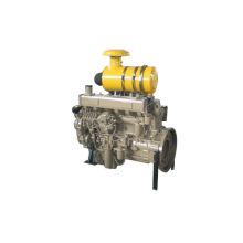 Motor refrigerado a água Weifang Ricardo R6105IZLD