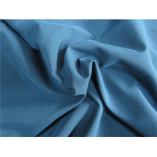 Nylon Lycra Stretch Fabric for Garment