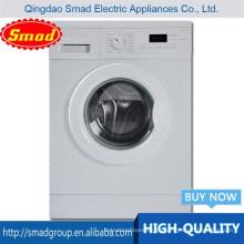 7кг Китай горячий продавать Эко-мытье полностью автоматических стиральных машин