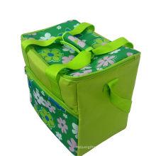 Mantenga un bolso más fresco fresco y bolso aislado (YSCB00-8013)