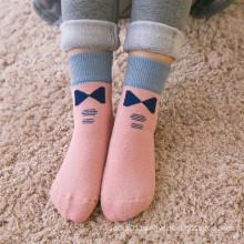 Thick Kid Cotton Winter Socks /Cushion Socks/Terry Socks