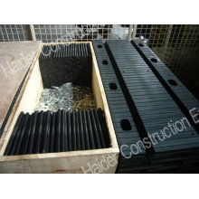 Rubber Expansion Joint, Transflex Expansion Joint, Transflex Bridge Joints