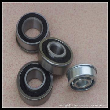 Bearings Mf84 Mf84zz F684 F684zz F684-2RS F104 F104-2RS F104zz
